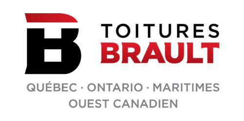 Brault Roofing Establishes Operations in Western Canada